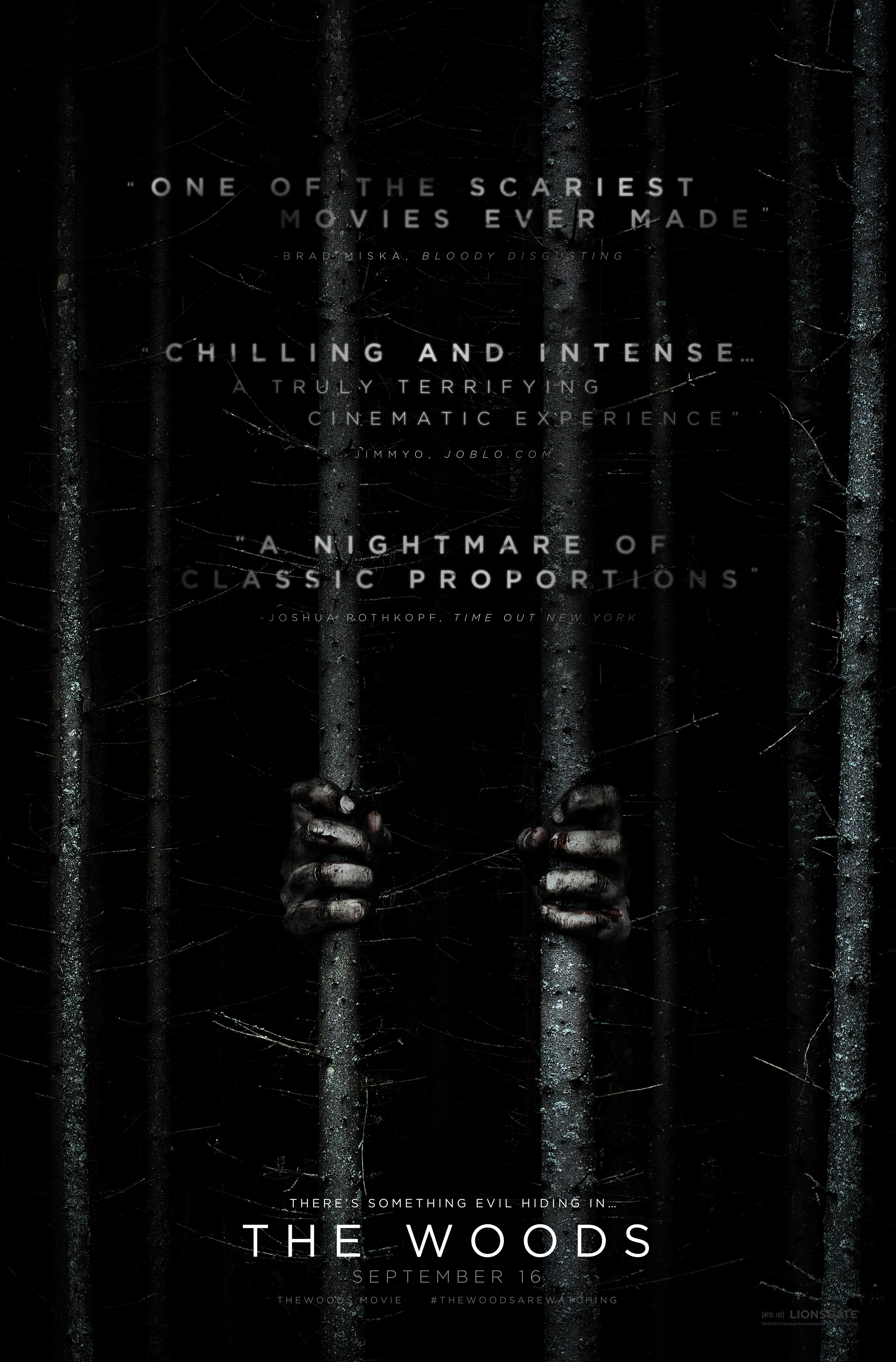 Blair Witch-25Julho2016-1-1