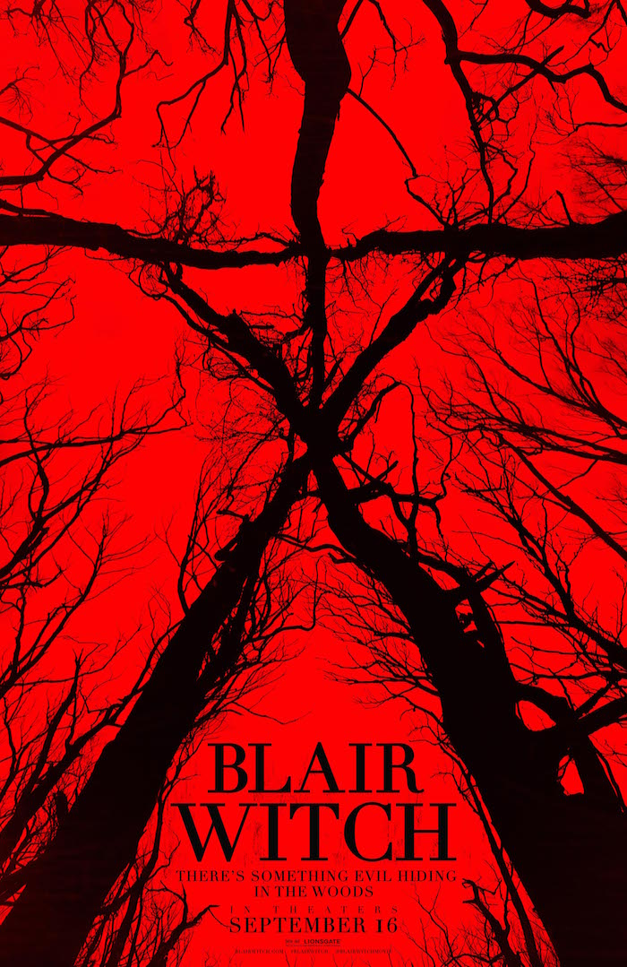 Blair Witch-25Julho2016-1