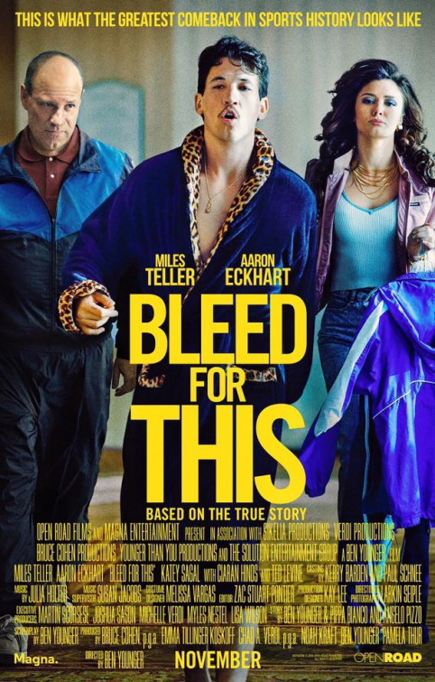 Bleed for This-01Agosto2016