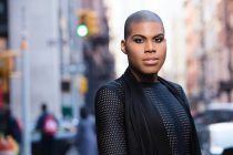 E! anuncia spin-off da série #RichKids of Beverly Hills acompanhando EJ Johnson