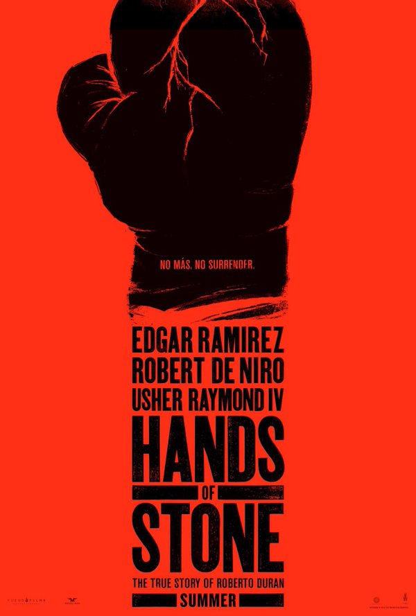 HANDS OF STONE-19Abril2016-1