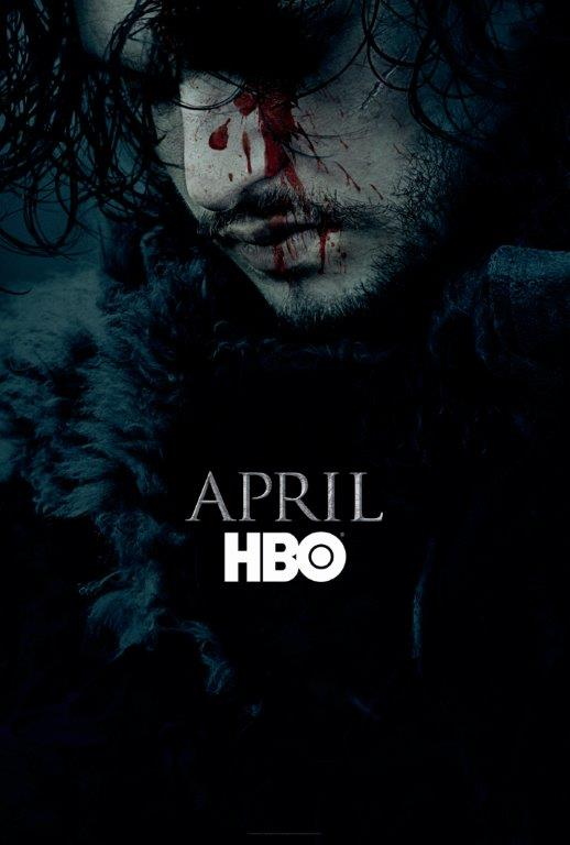 HBO-Game of Thrones-Season 6-1