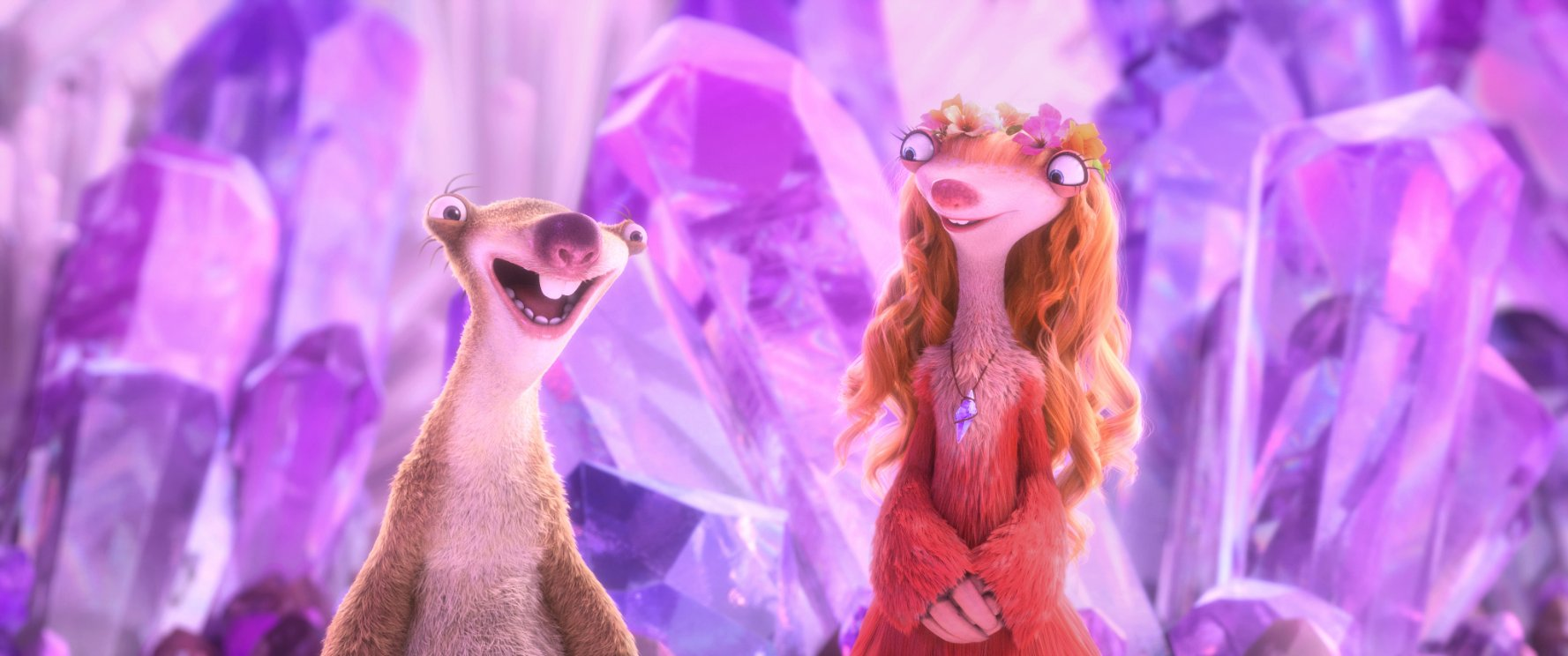 Ice Age Collision Course-XXLG-04Julho2016-1