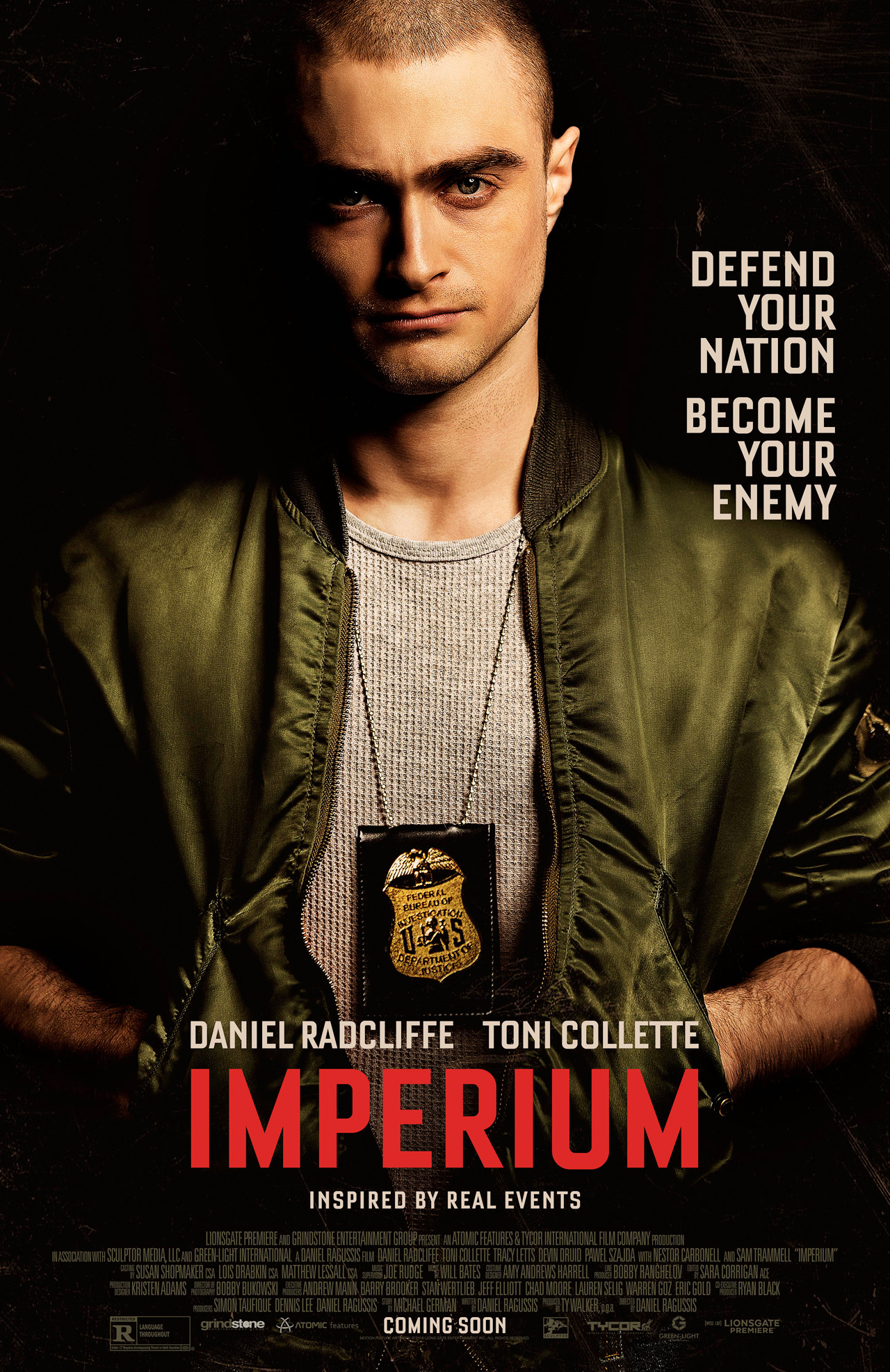 Imperium-Official Poster-05Julho2016