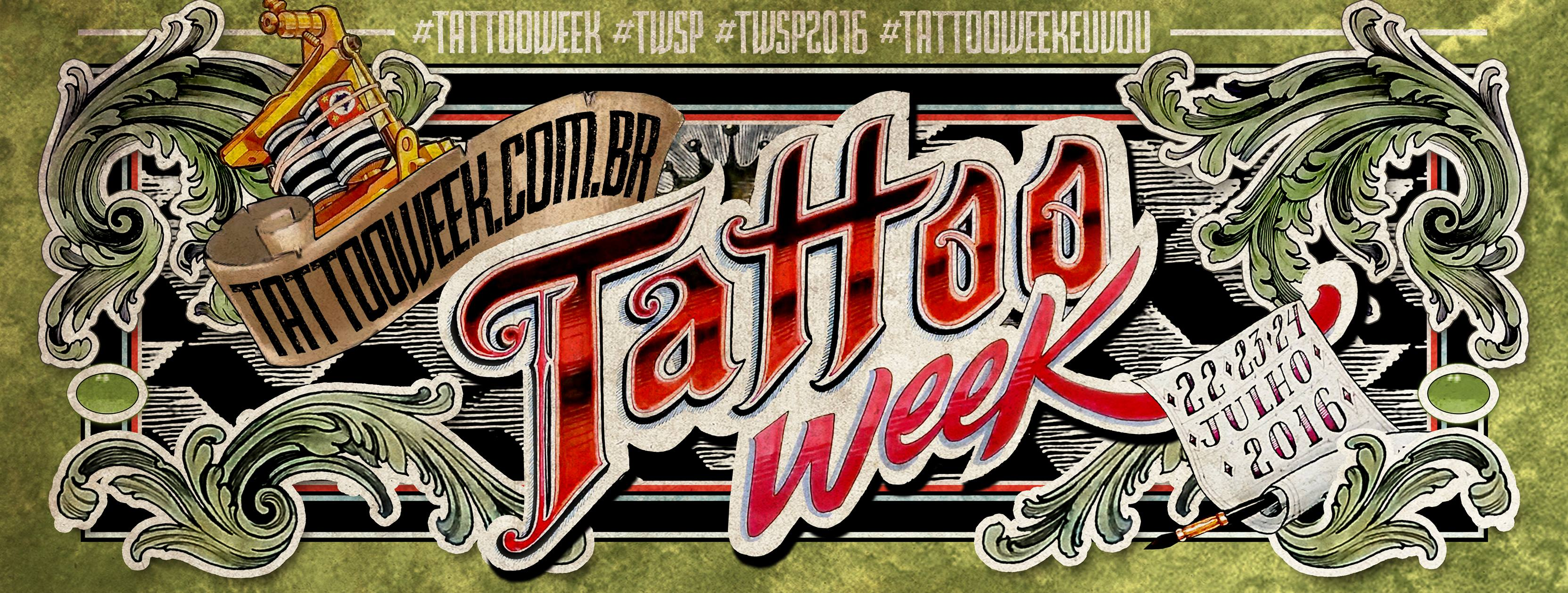 Suicide-Squad-Tattoo Week 2016-1