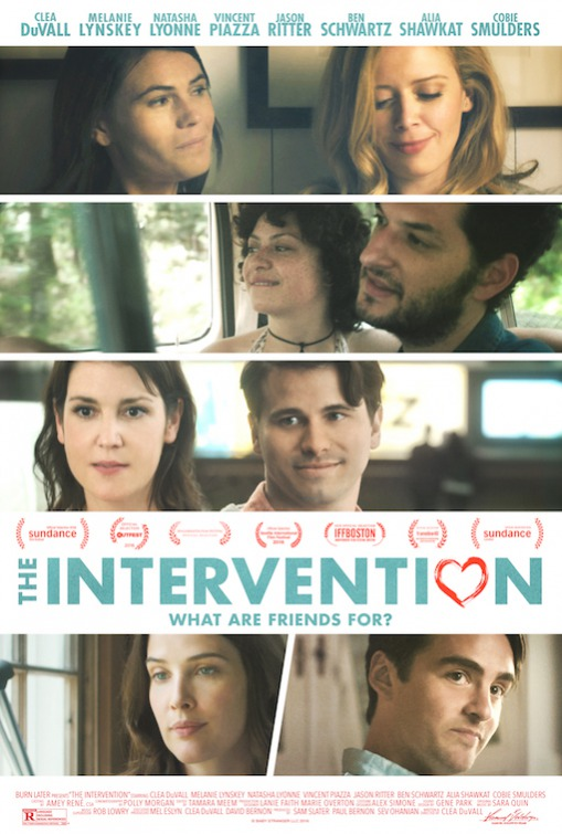 THE INTERVENTION-13Julho2016