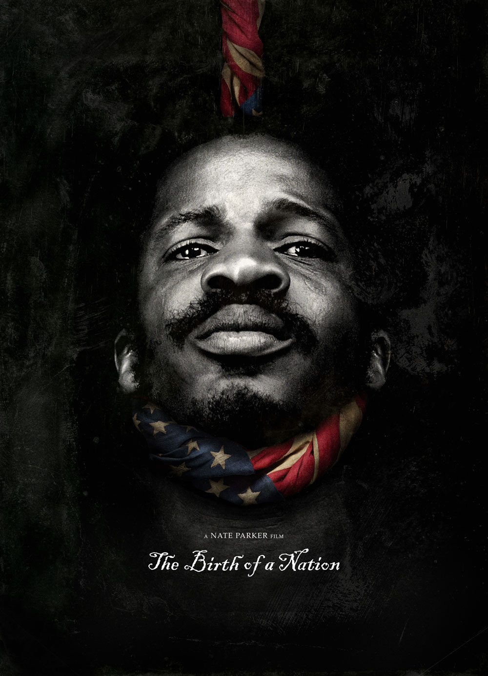 The Birth of a Nation-18Julho2016