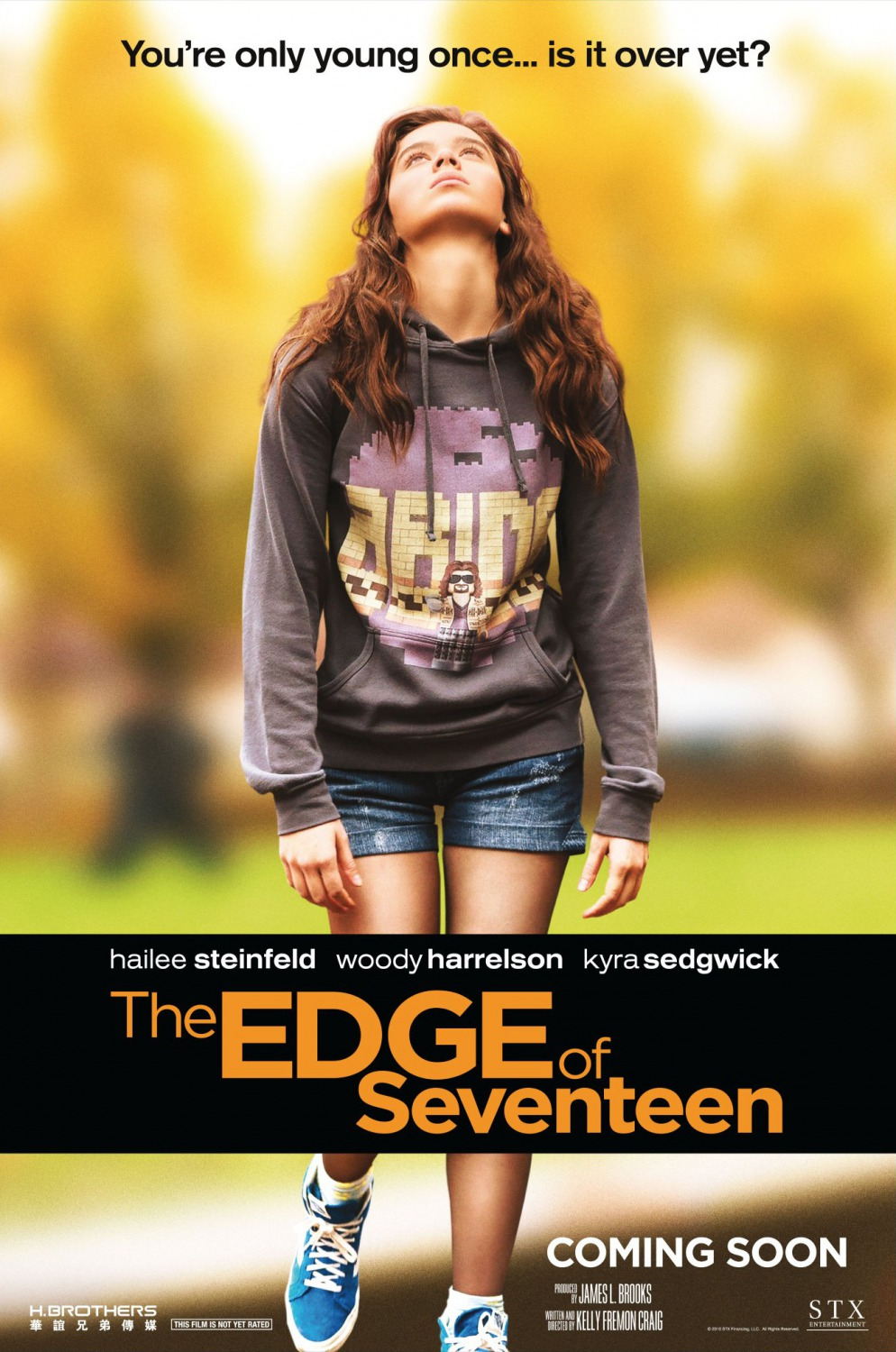 The Edge of Seventeen-XLG-15Julho2016