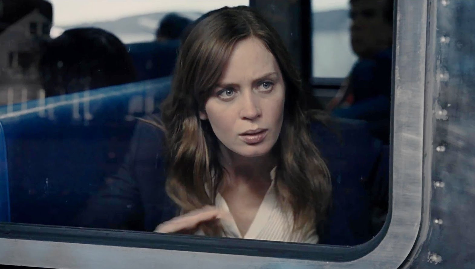 The Girl on the Train-19Julho2016-1