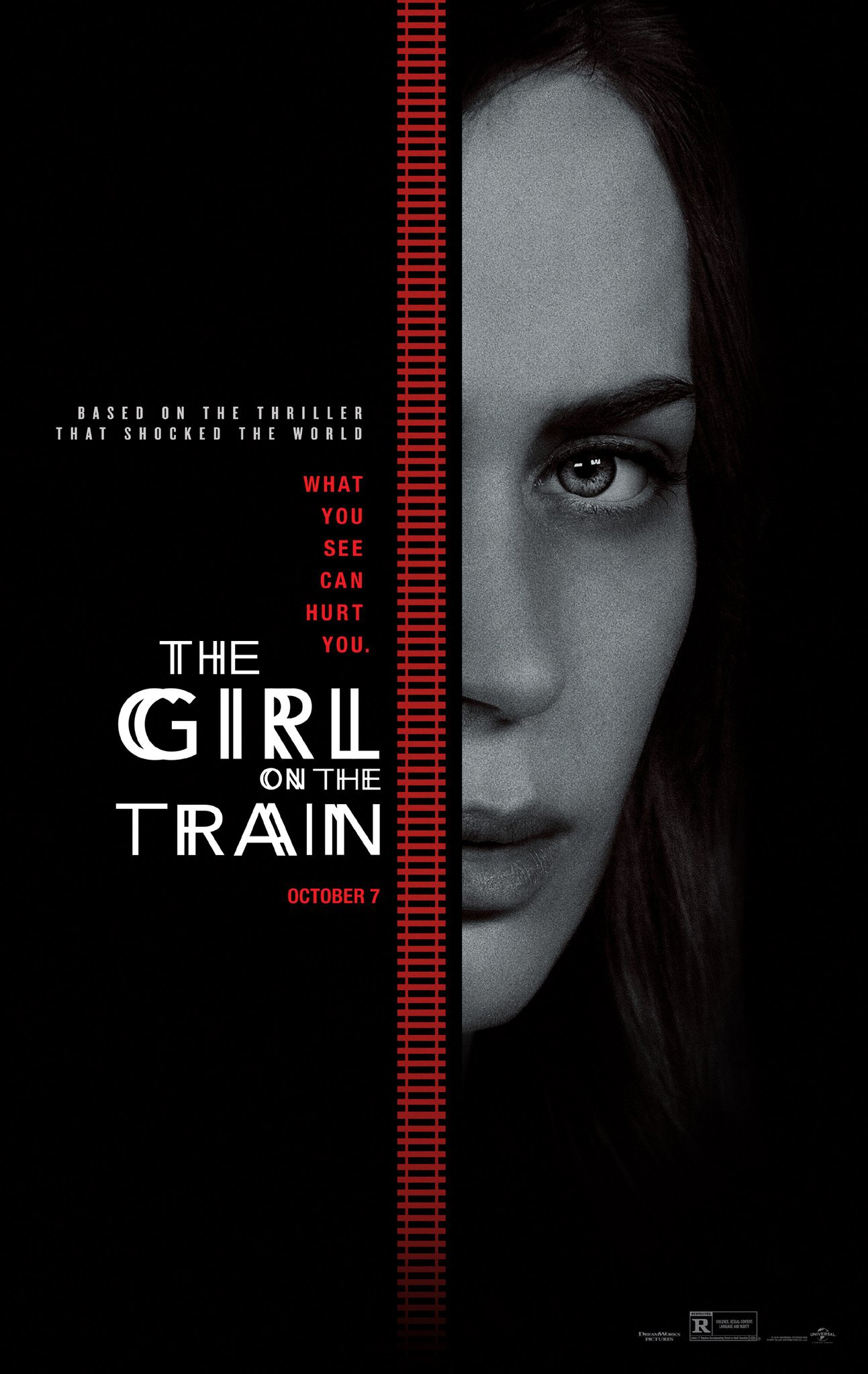 The Girl on the Train-XXLG-19Julho2016