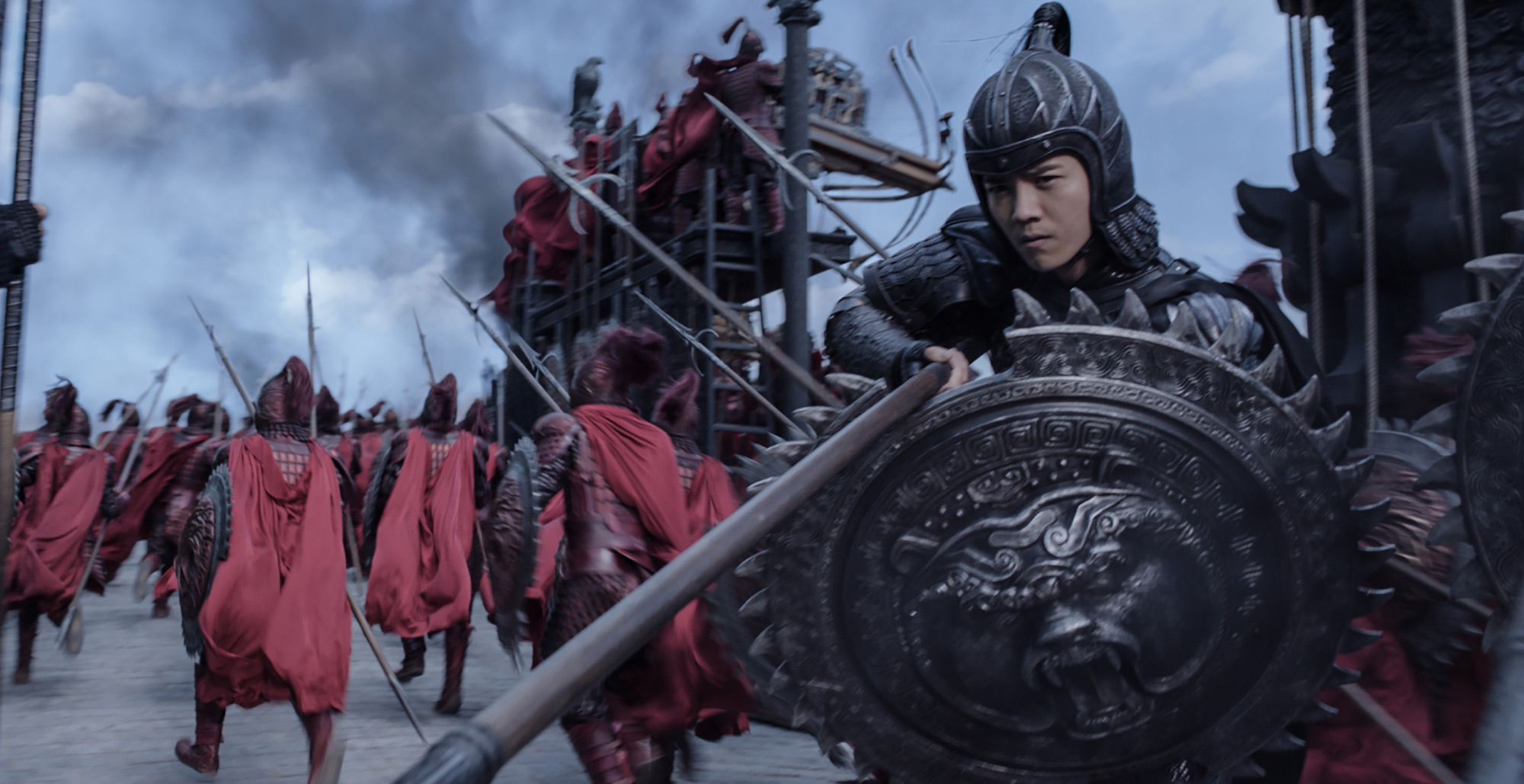 The Great Wall-28Julho2016-3