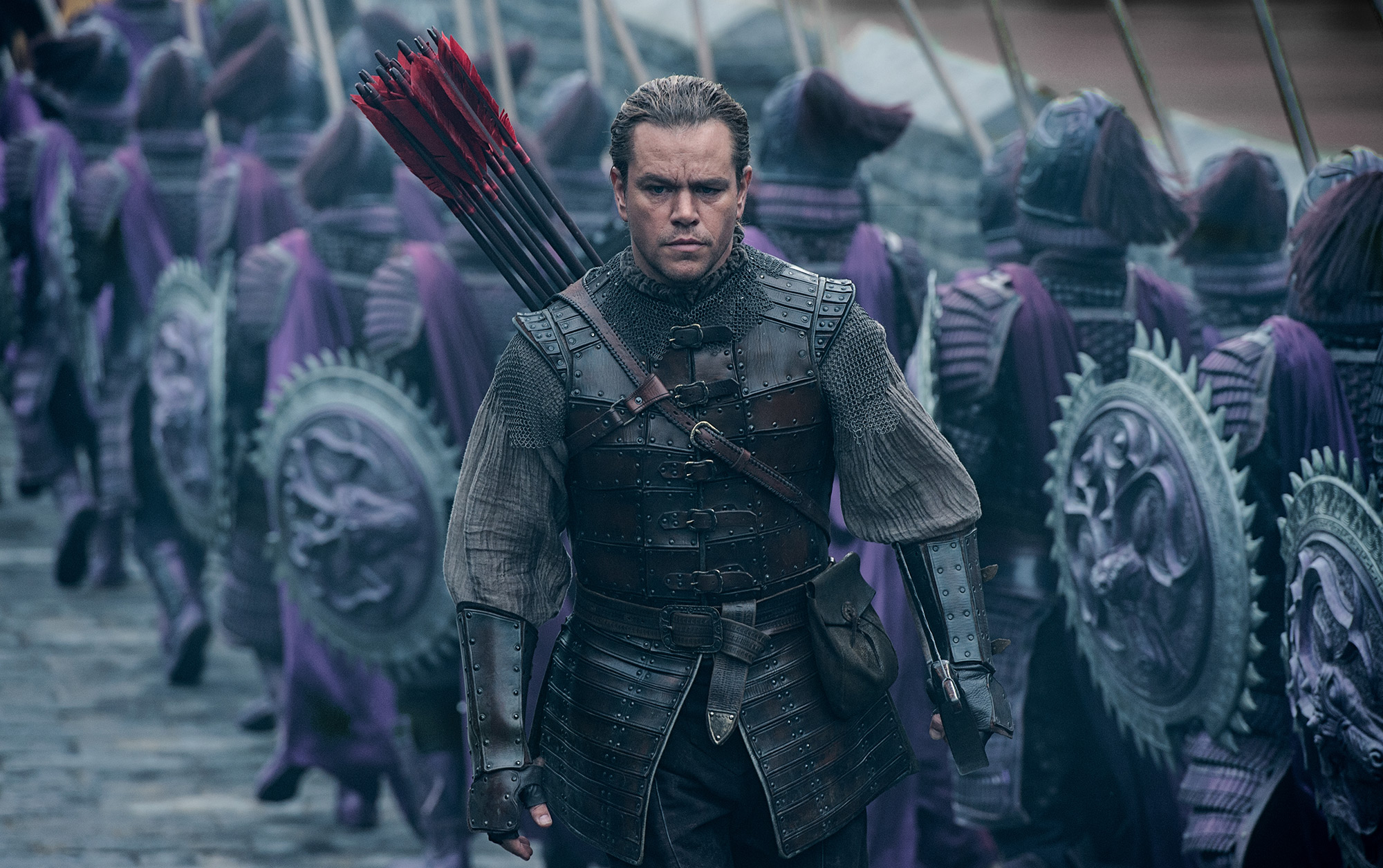 The Great Wall-28Julho2016-8