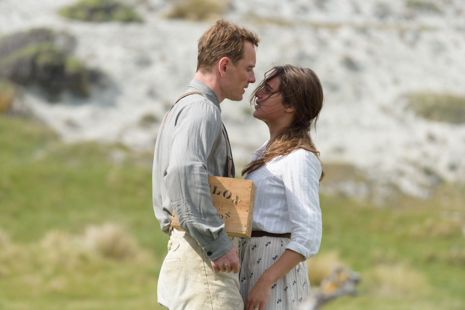 The Light Between Oceans-08Julho2016-1