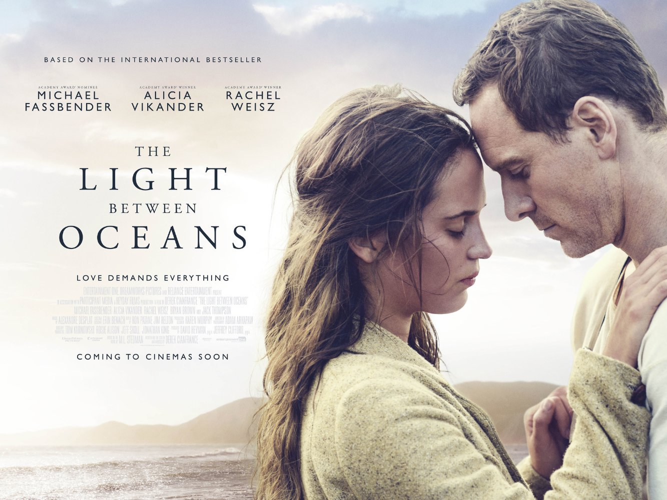 The Light Between Oceans-08Julho2016-2