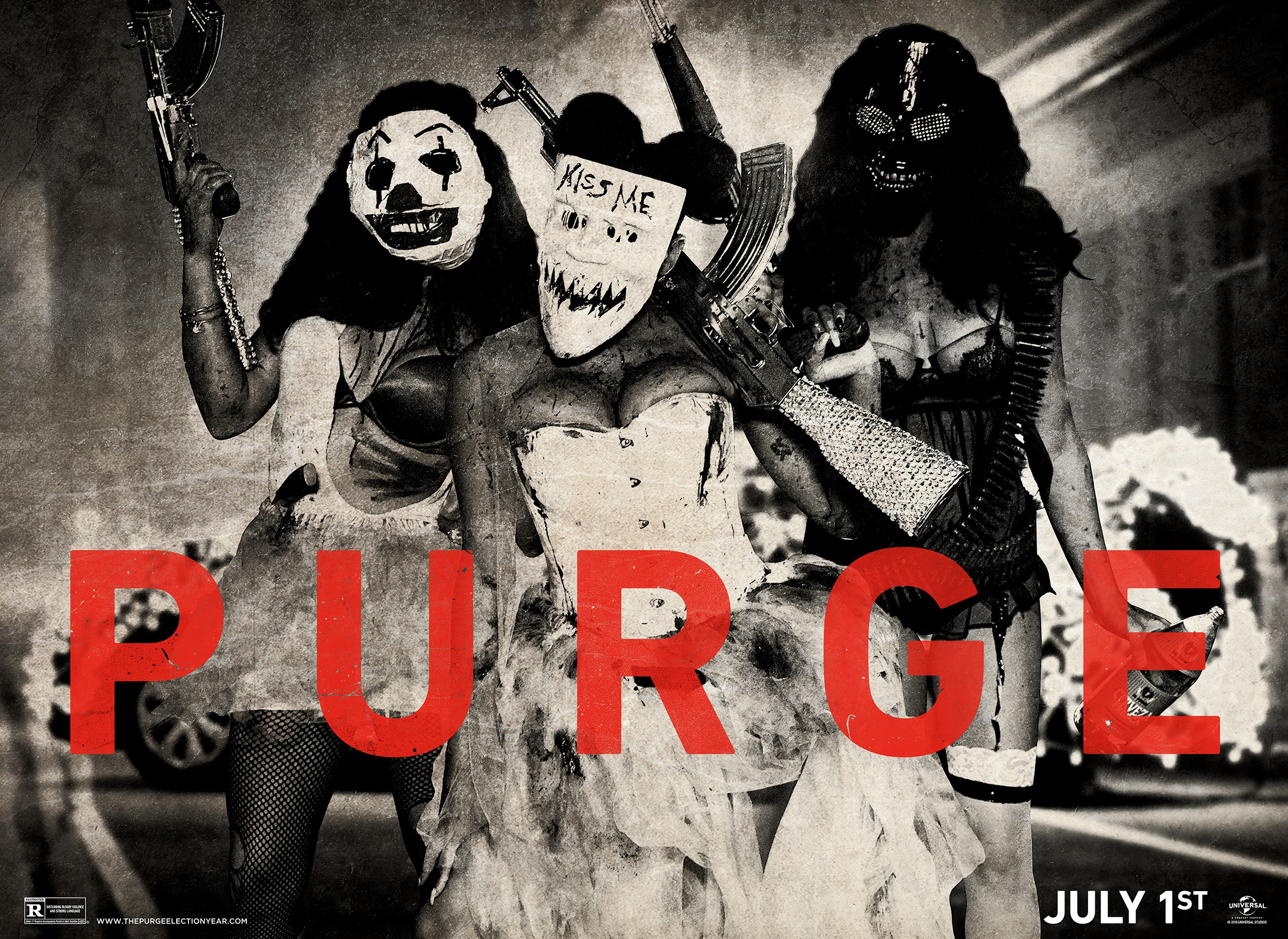 The Purge Election Year-01Julho2016-1