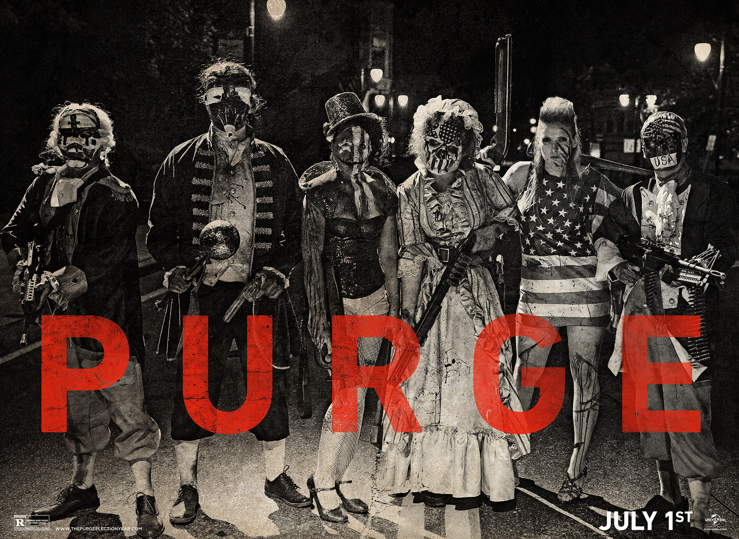 The Purge Election Year-01Julho2016-2