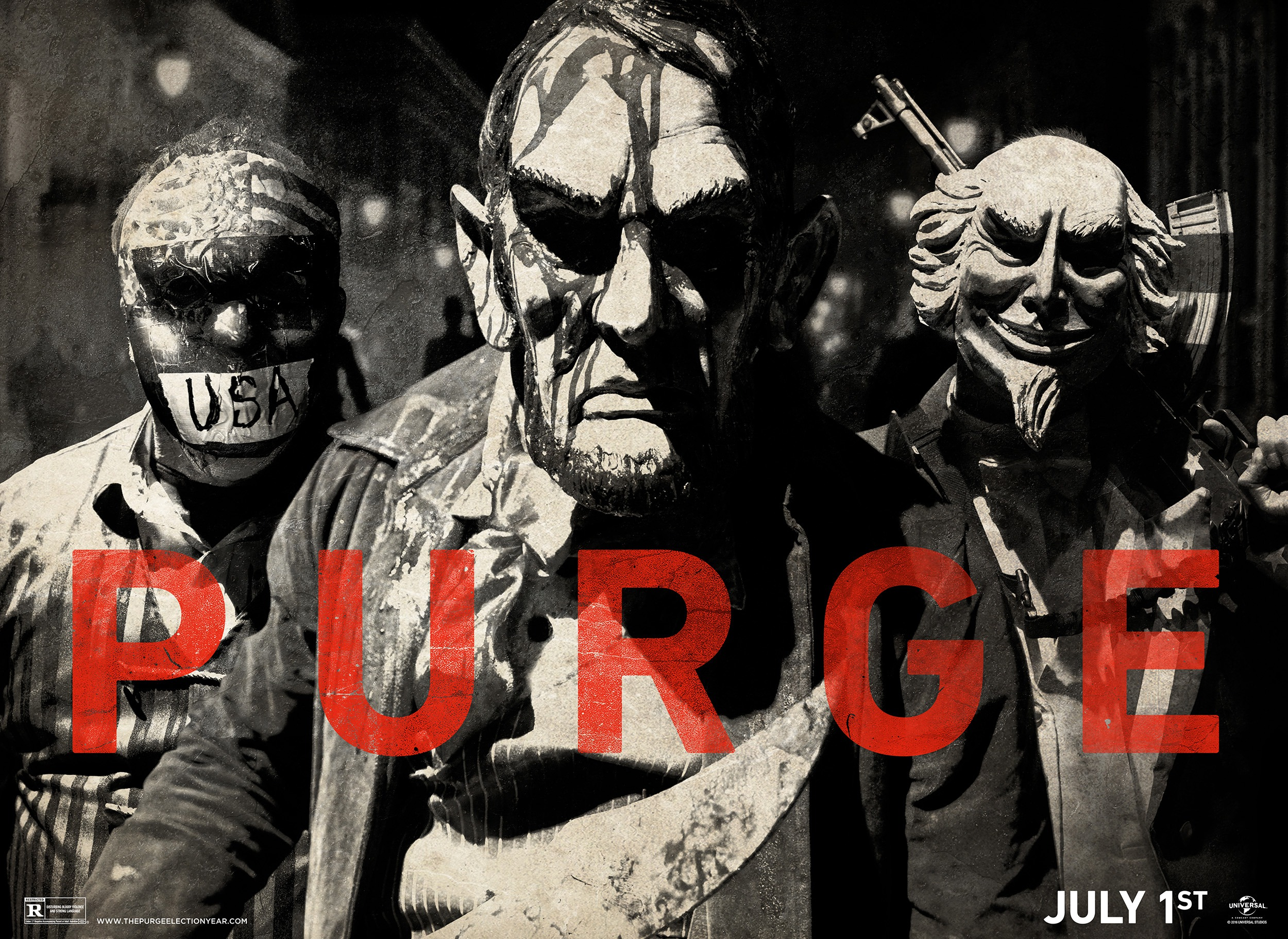 The Purge Election Year-01Julho2016-3
