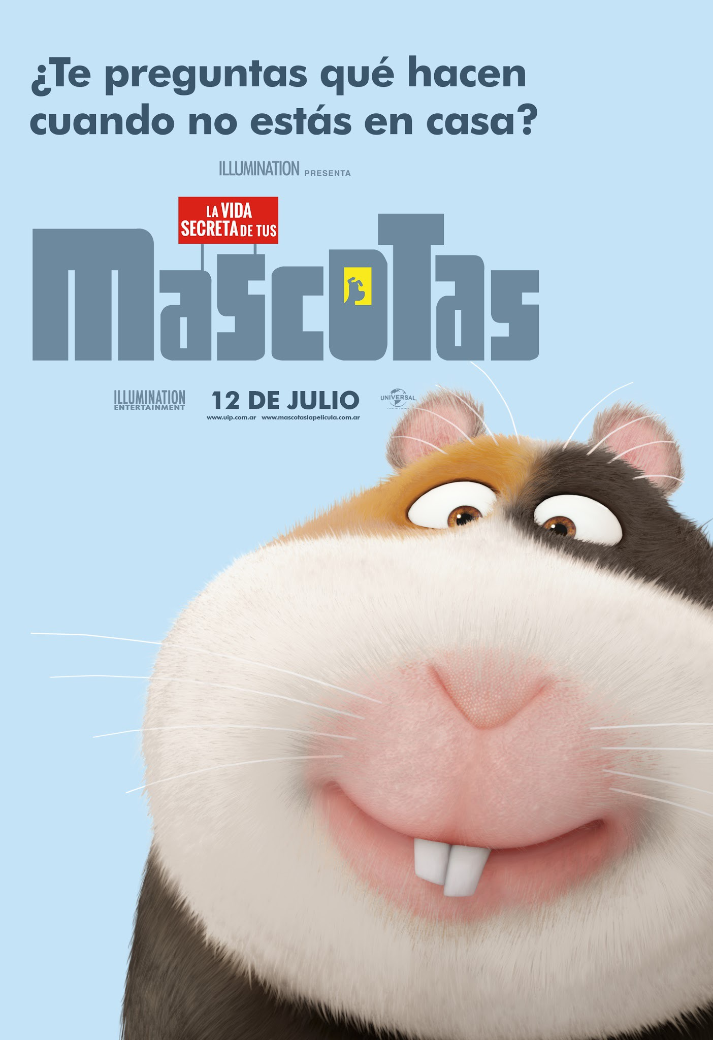 The Secret Life of Pets-International-12Julho2016-3