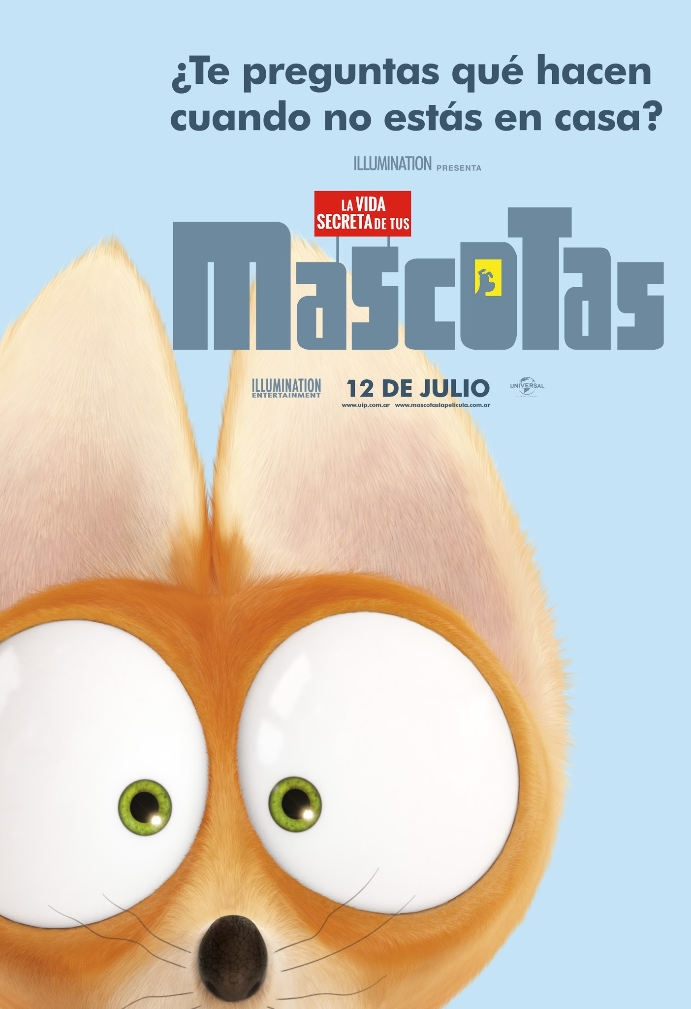The Secret Life of Pets-International-12Julho2016-4