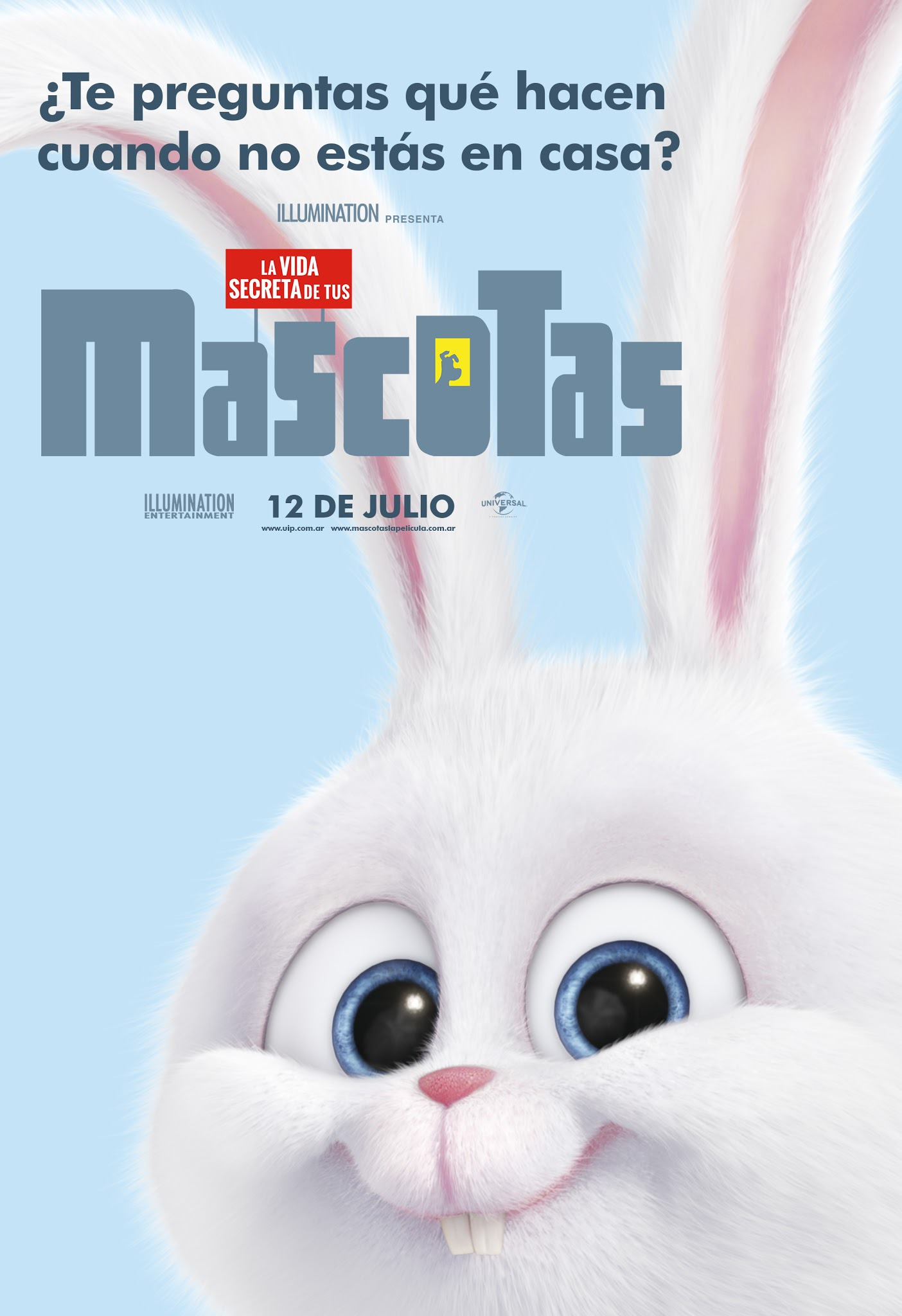The Secret Life of Pets-International-12Julho2016-7