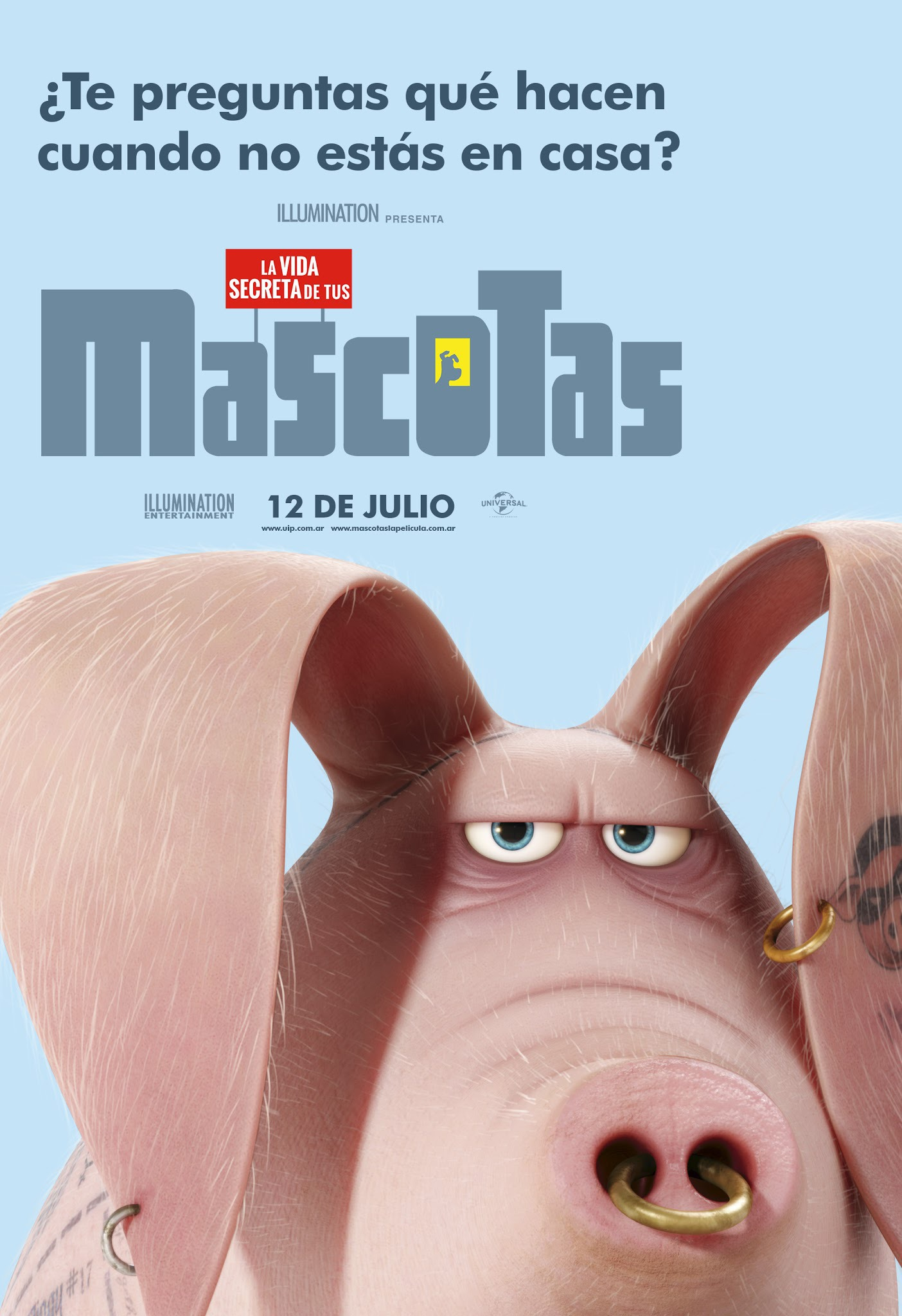 The Secret Life of Pets-International-12Julho2016-8
