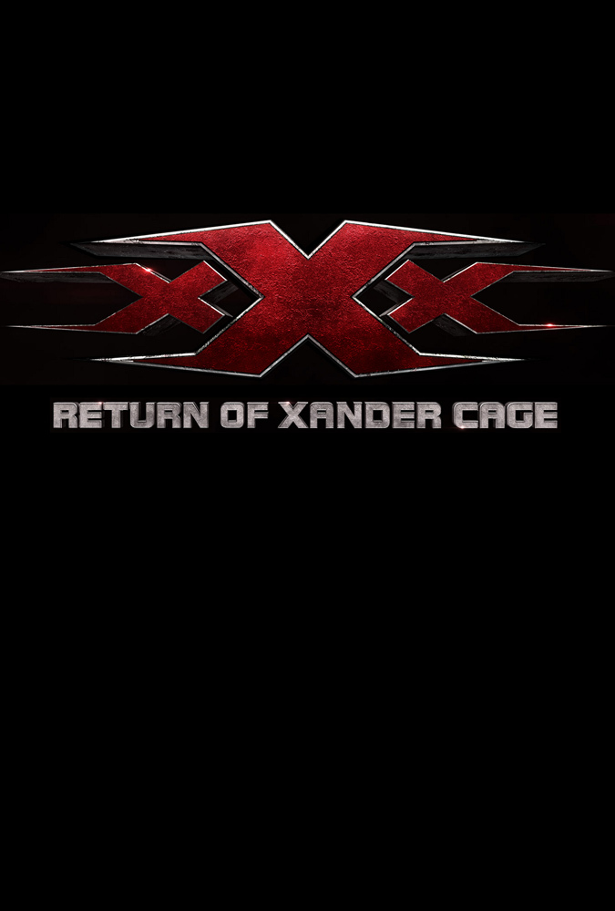 xXx The Return of Xander Cage-20Julho2016-1