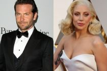 Remake do musical A STAR IS BORN será estrelado por LADY GAGA e BRADLEY COOPER