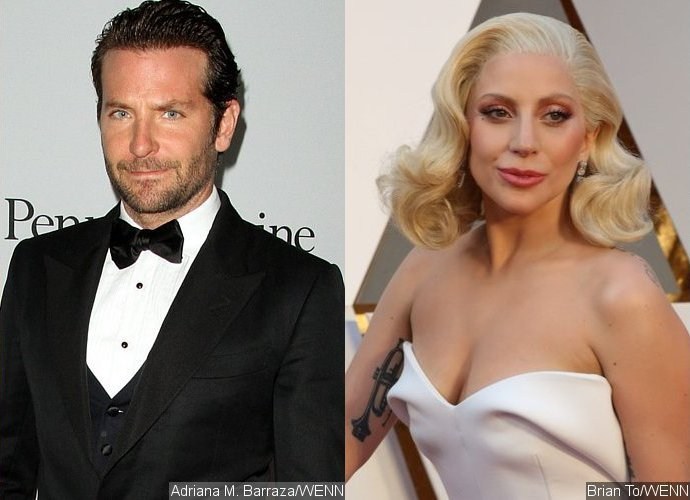 A STAR IS BORN-LADY GAGA-BRADLEY COOPER-1