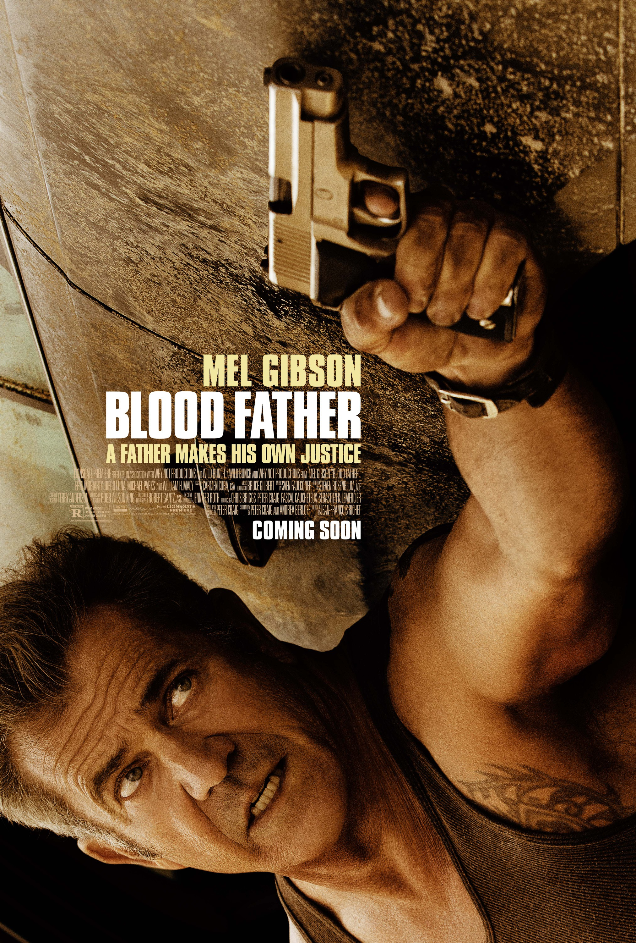 Blood Father-XXLG POSTER-03Agosto2016