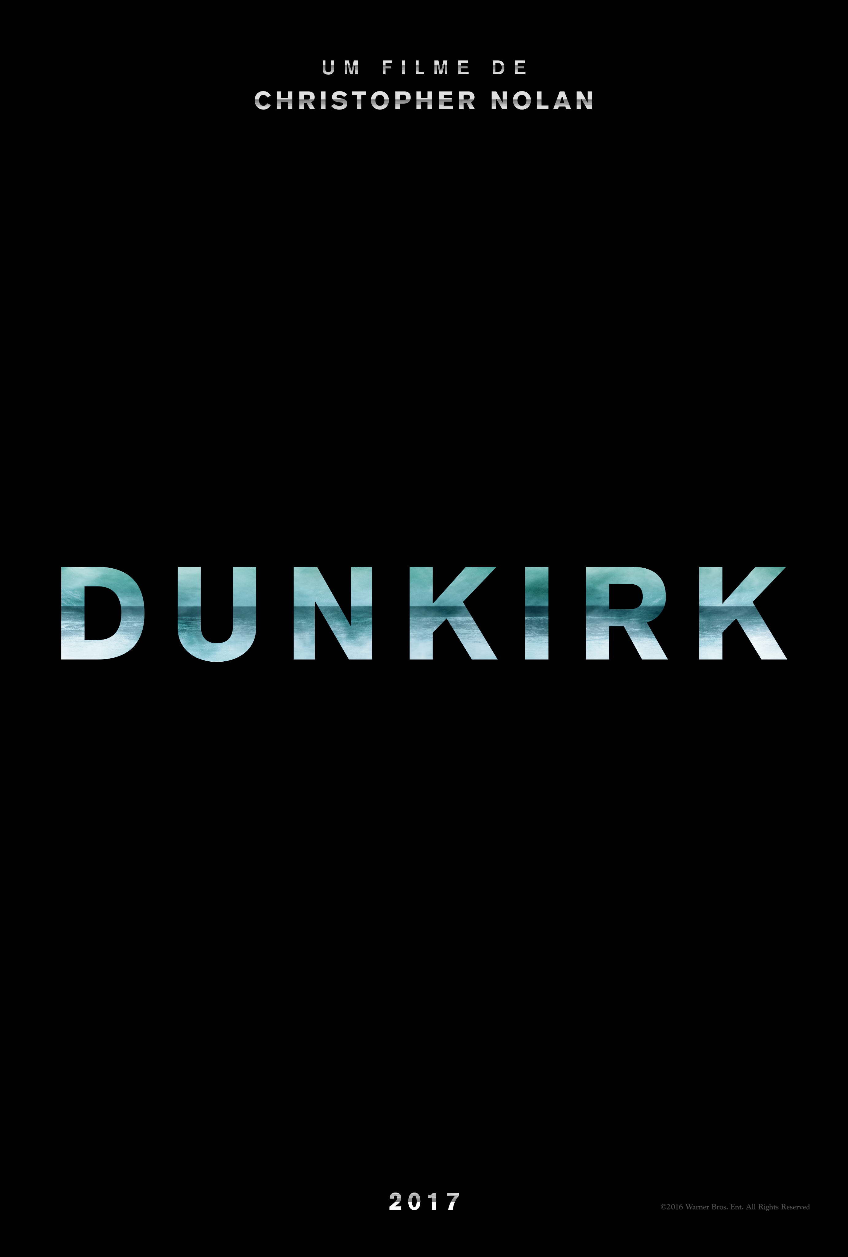 DUNKIRK-Poster-12Agosto2016