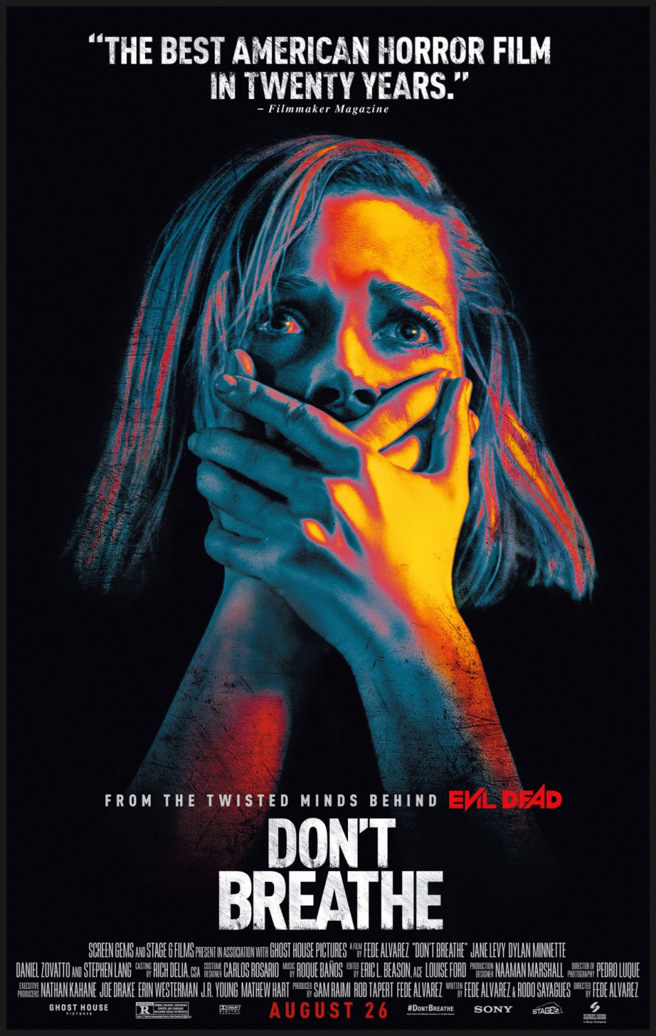 Dont Breathe-11Agosto2016-1