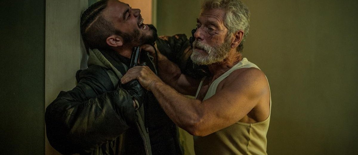 Dont Breathe-11Agosto2016