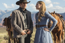 HBO anuncia a data de estreia das séries 'Westworld', 'Divorce' e 'Insecure'