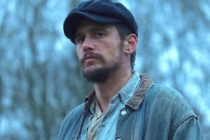 James Franco lidera rebelião no TRAILER de IN DUBIOUS BATTLE