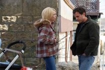 Casey Affleck & Michelle Williams estrelam TRAILER de MANCHESTER BY THE SEA