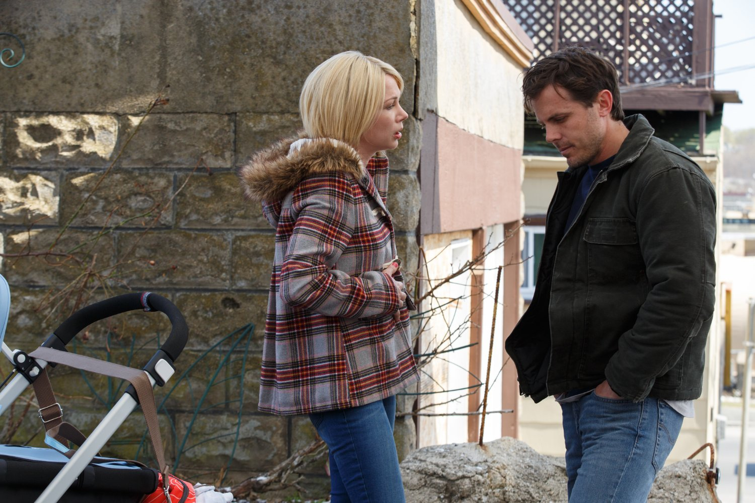 Manchester by the Sea-24Agosto2016-1
