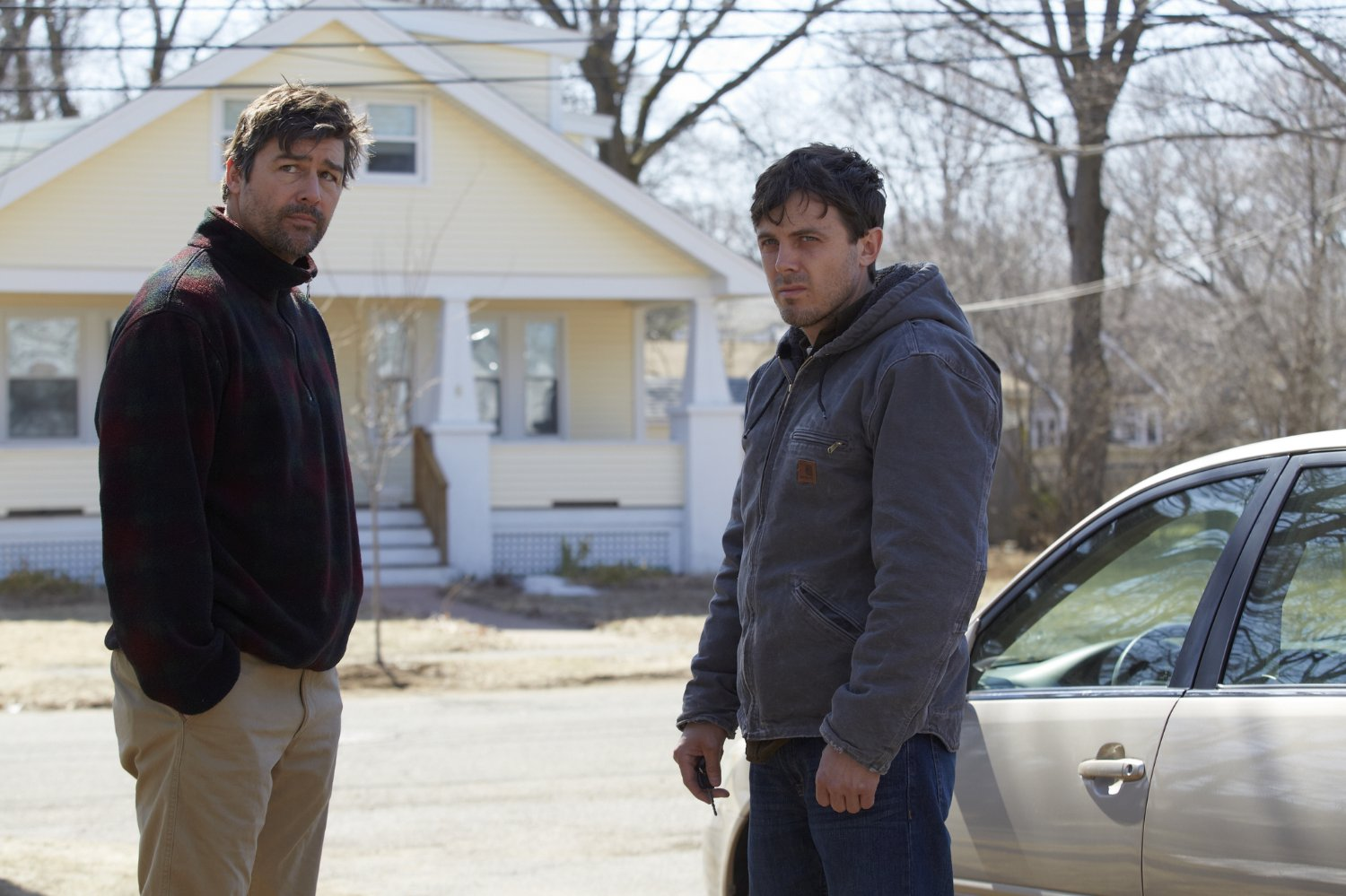Manchester by the Sea-24Agosto2016-2