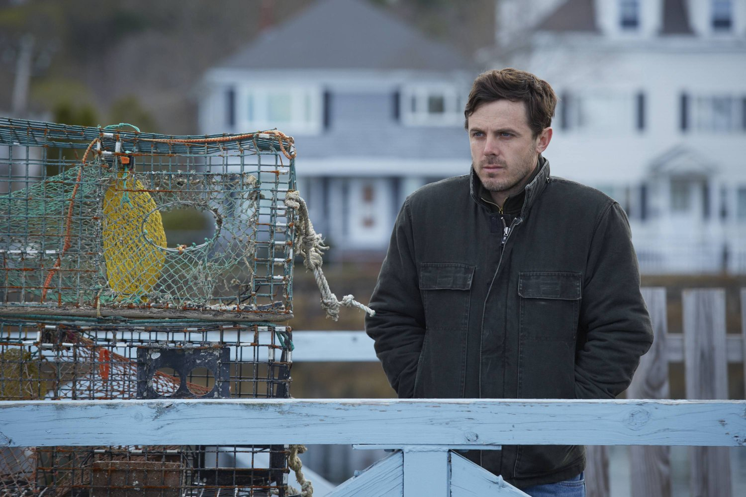 Manchester by the Sea-24Agosto2016-4