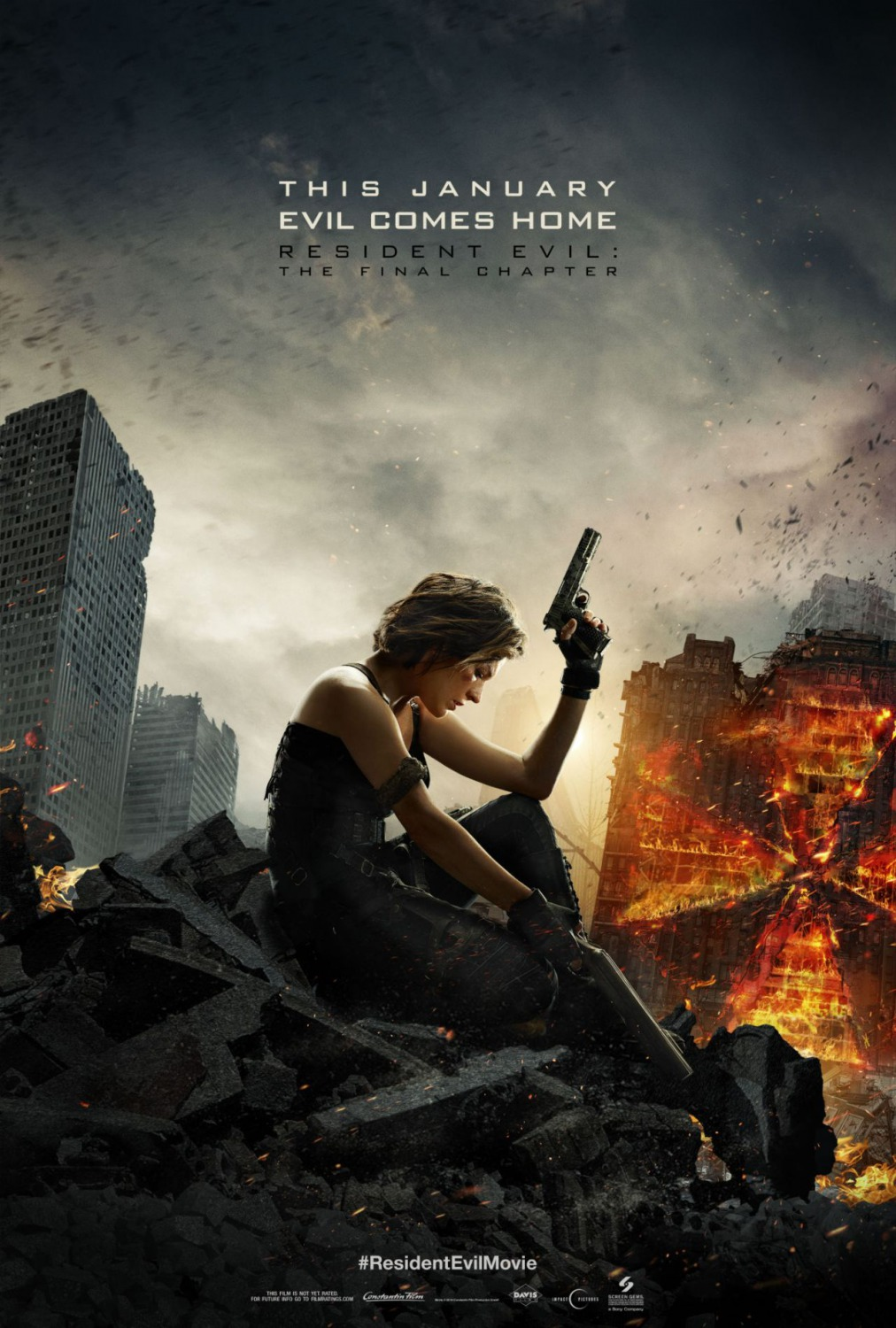 Resident Evil The Final Chapter-08Agosto2016-4