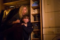 Naomi Watts & Jacob Tremblay são aterrorizados no TRAILER do suspense SHUT IN