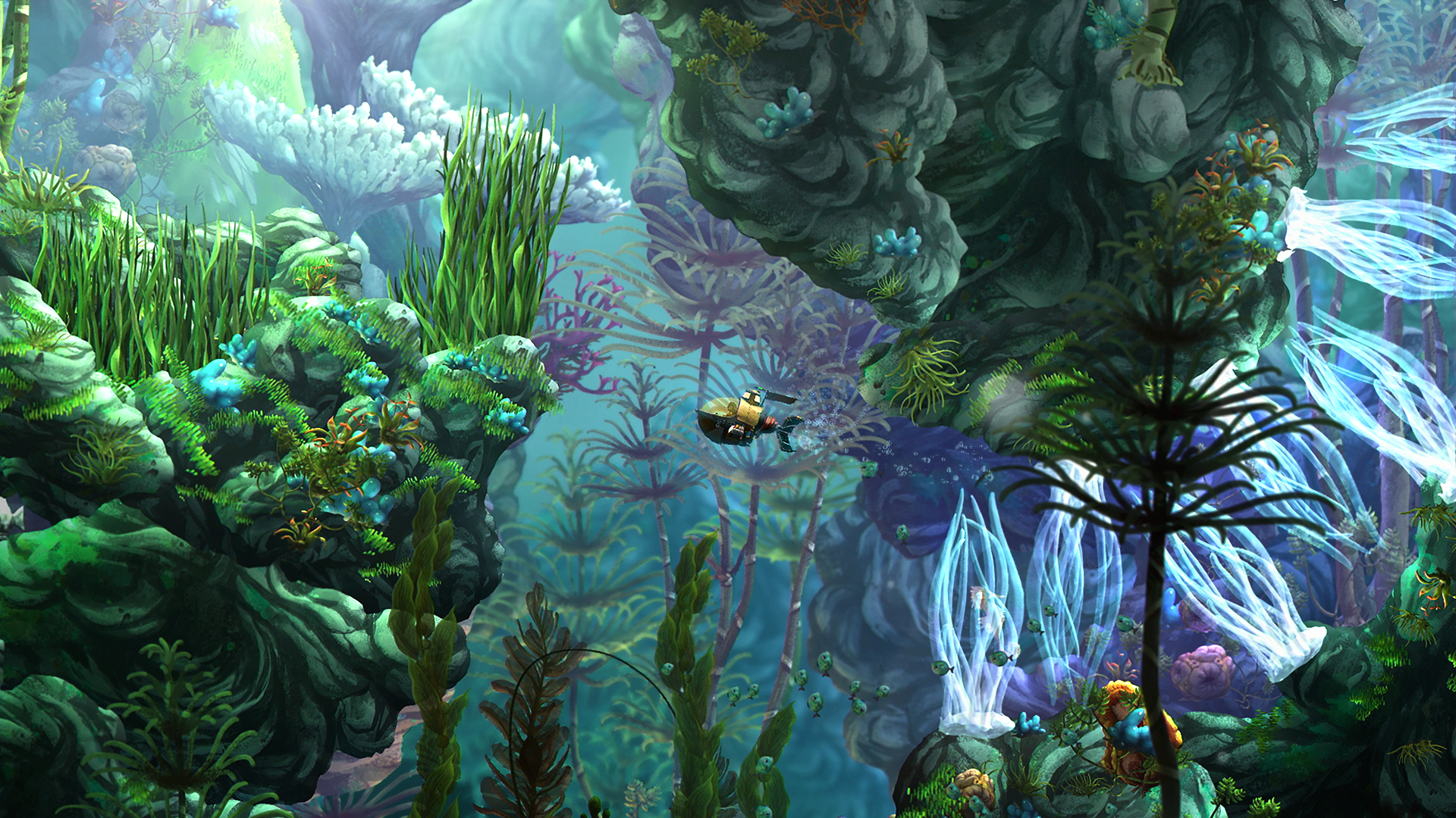 Song of the Deep-3