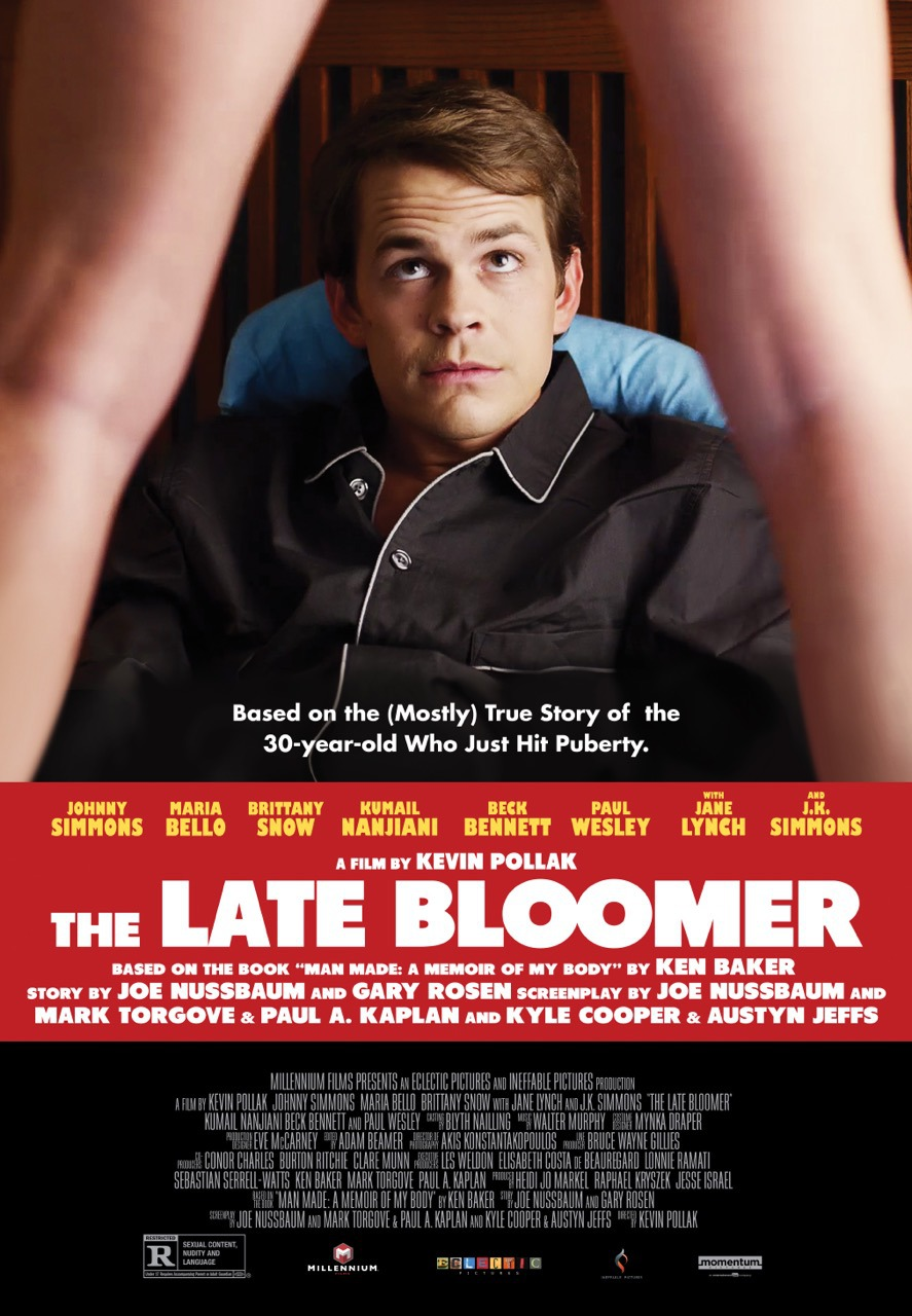 The Late Bloomer-XLG-24Agosto2016-1