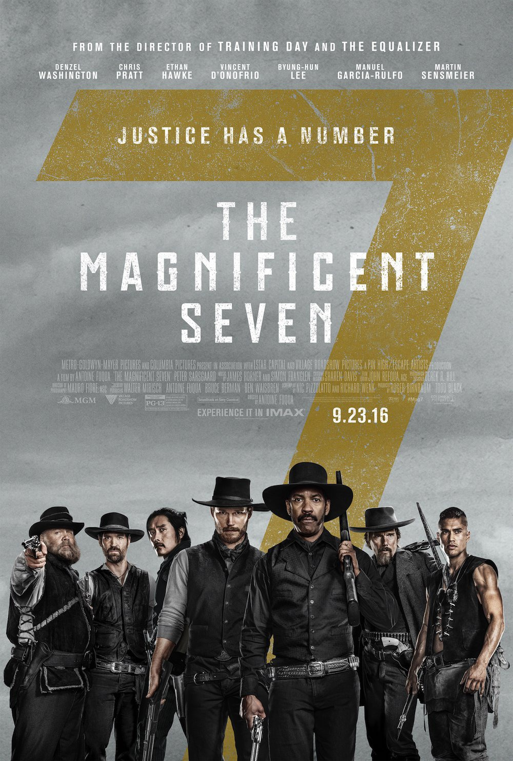 The Magnificent Seven-XLG-01Setembro2016