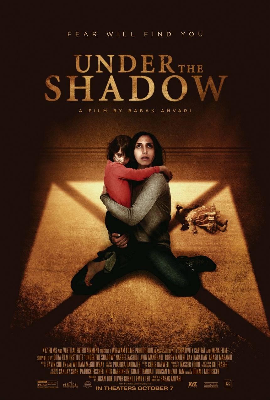UNDER THE SHADOW-XLG-10Agosto2016-1
