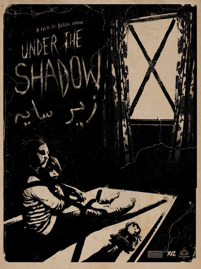 UNDER THE SHADOW-XLG-10Agosto2016-2