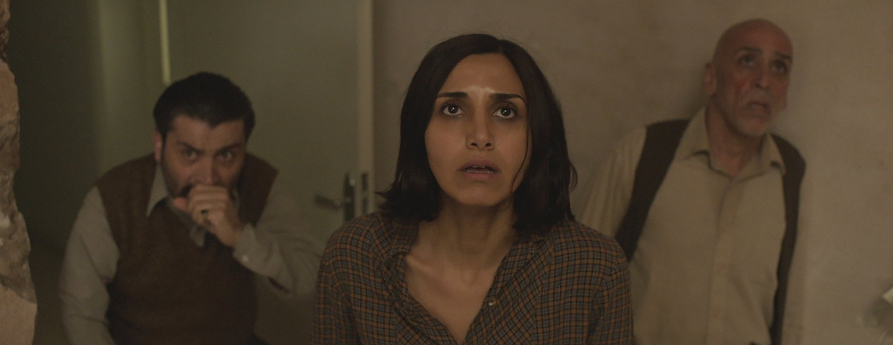 UNDER THE SHADOW-XLG-10Agosto2016-3