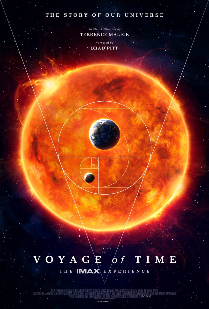 Voyage of Time-XLG-22Agosto2016-2
