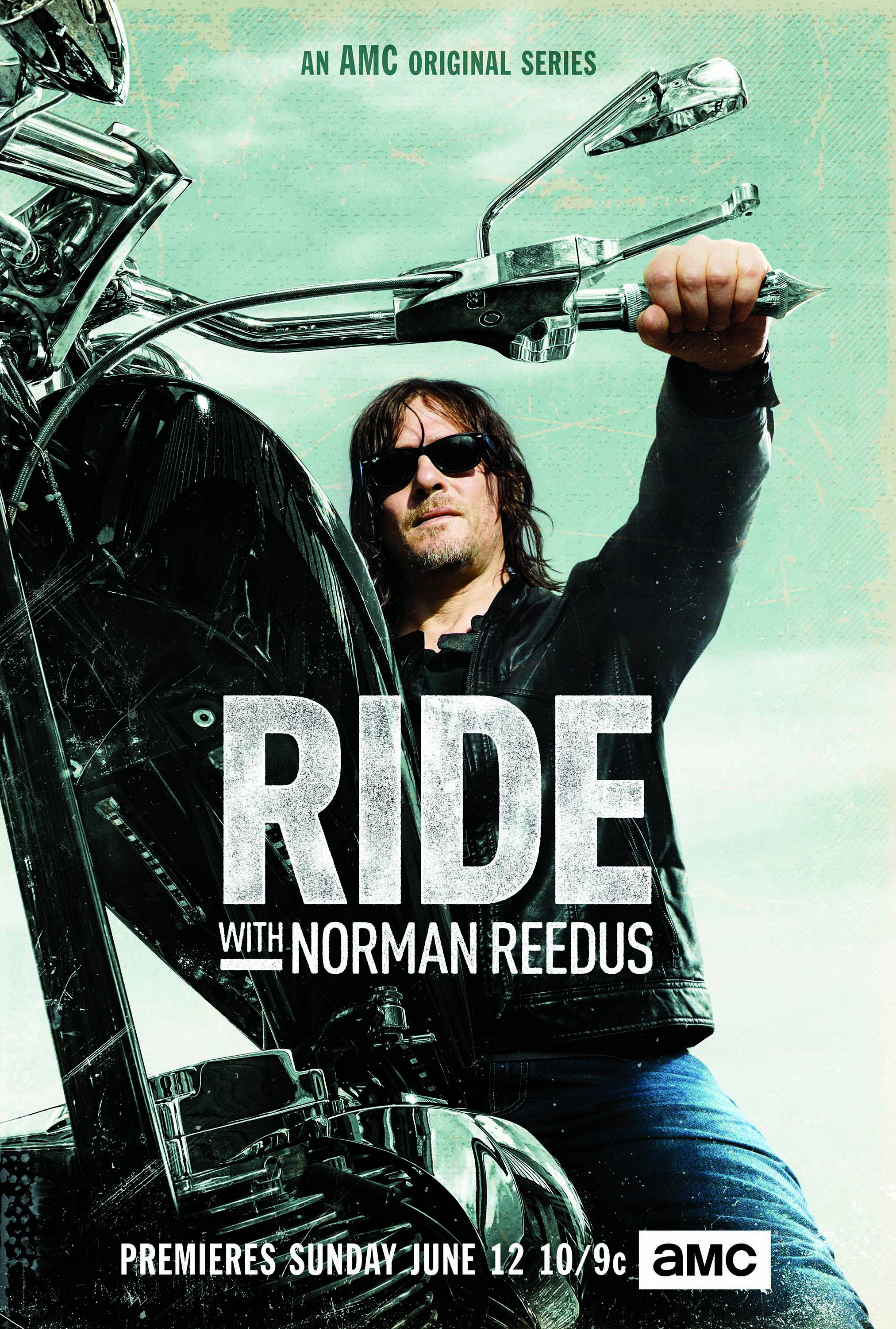 amc-ride-with-norman-reedus-1