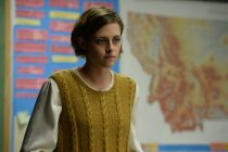 Vidas de Kristen Stewart & Michelle Williams se cruzam no TRAILER de CERTAIN WOMEN