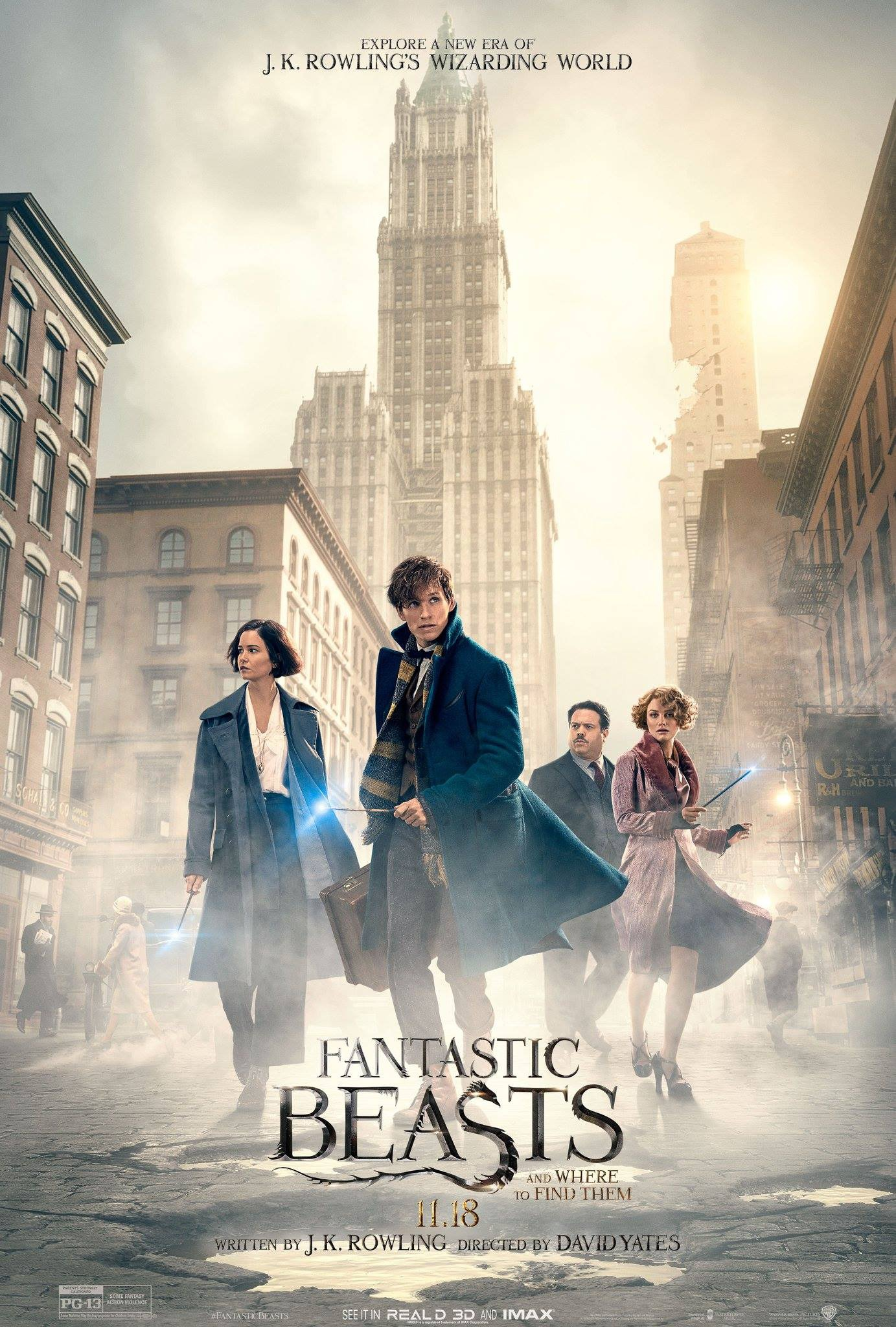 fantastic-beasts-and-where-to-find-them-xxlg-28setembro2016